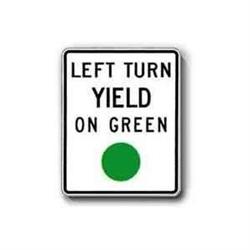 Left turn yield on green - 17.8KB